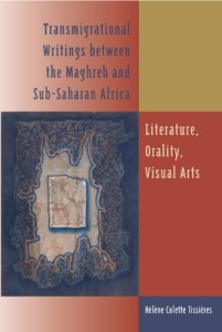 Transmigrational Writings Between the Maghreb and Sub-Saharan Africa