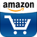 amazon-buy-icon