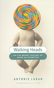 walking-heads