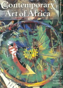 contemporary-art-of-africa