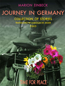 journey-to-germany