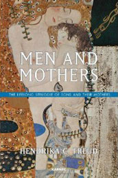 men-and-mothers