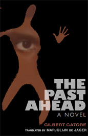 past-ahead
