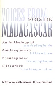 voices-from-madagascar