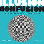Illusion and Confusion by Paul  Baar - Introduction translated by Marjolijn de Jager